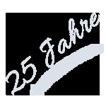 25 Jahre Kohlberger Toranlagen